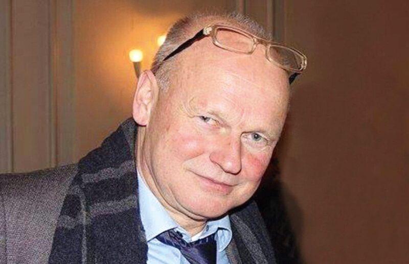 Volker Härtig
