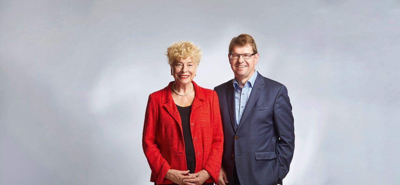 Die Mitglieder entscheiden über die neue SPD-Parteispitze 5