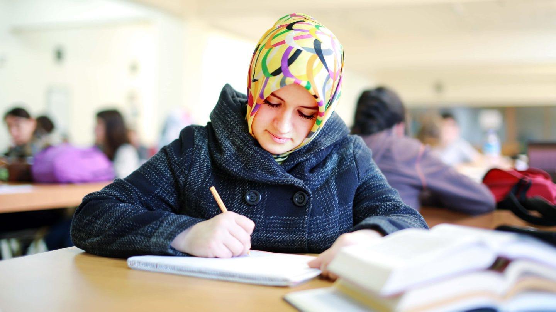 Gute Bildung ist keine Frage der sozialen Herkunft 2