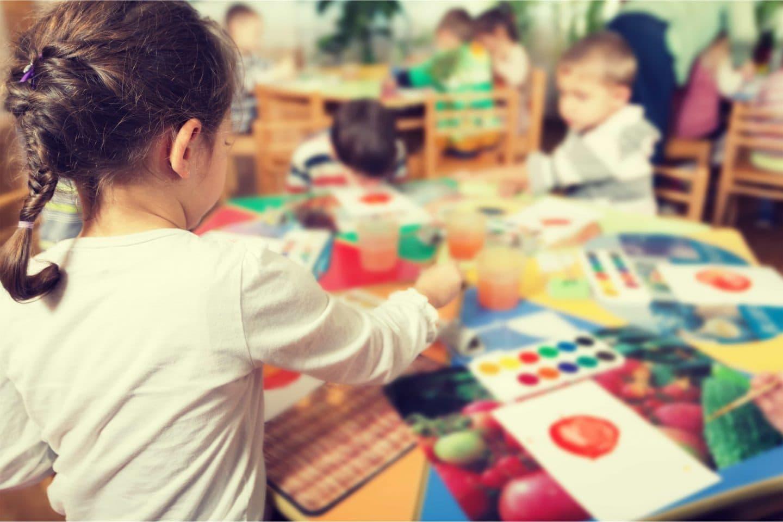 Gute Bildung ist keine Frage der sozialen Herkunft 3