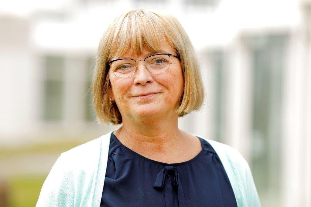 Andrea Kühnemann