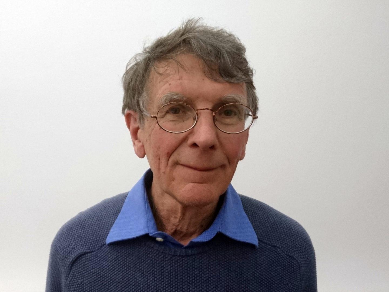 Karl-Heinz Niedermeyer