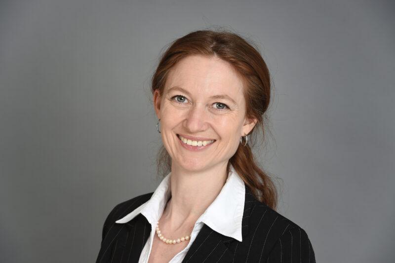 Claudia Kintscher