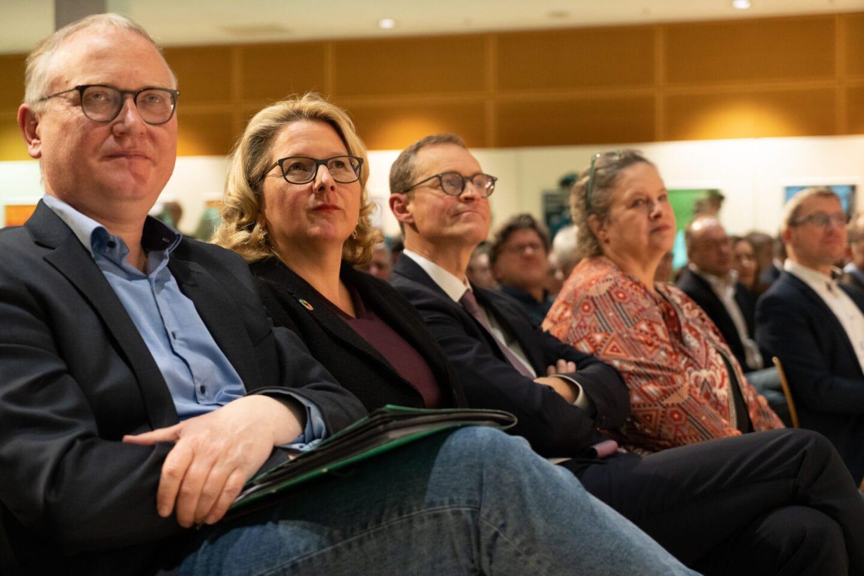 Klimaschutz nur mit sozialer Gerechtigkeit 4