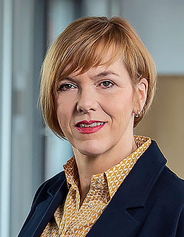 Stefanie Elies