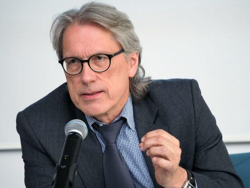 Matthias Kollatz