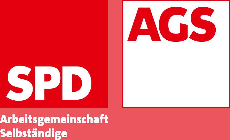 SPD AGS - Arbeitsgemeinschaft der Selsbtständigen