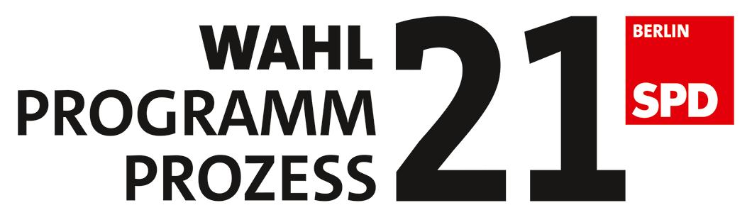 Wahl-Programm-Prozess 21