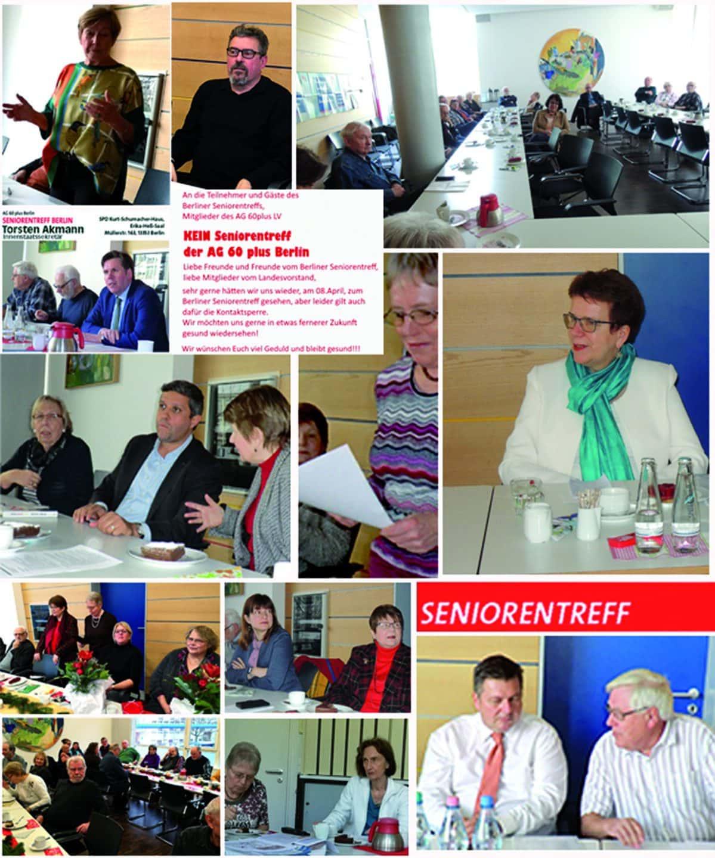 Arbeitsgemeinschaft SPD 60plus 1