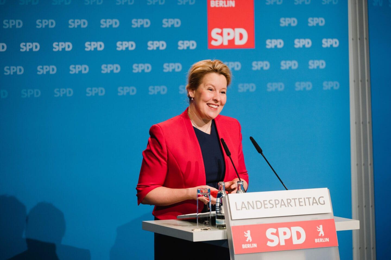 digitaler Landesparteitag 4