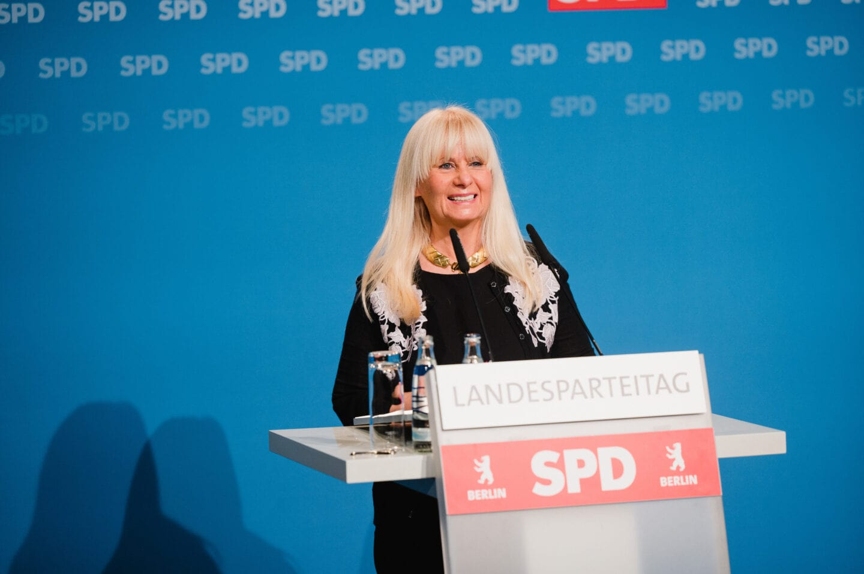digitaler Landesparteitag 7