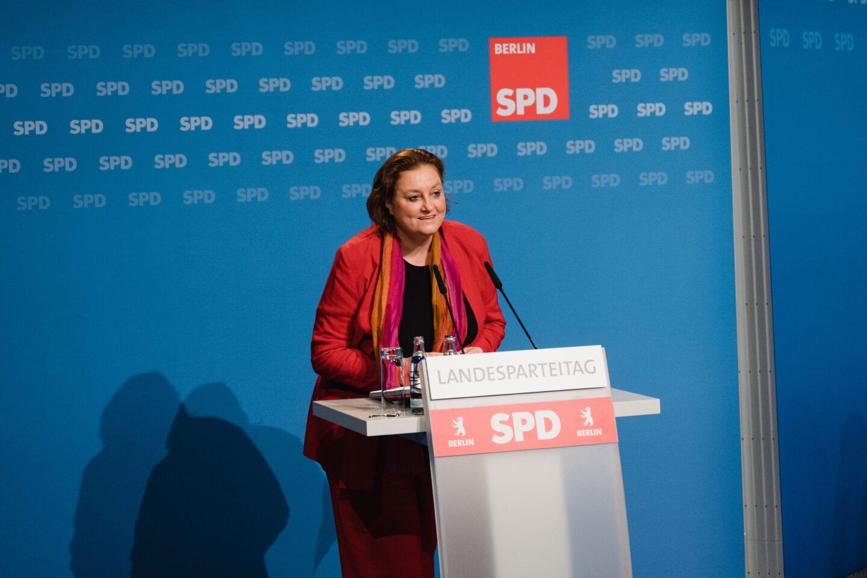 digitaler Landesparteitag 5