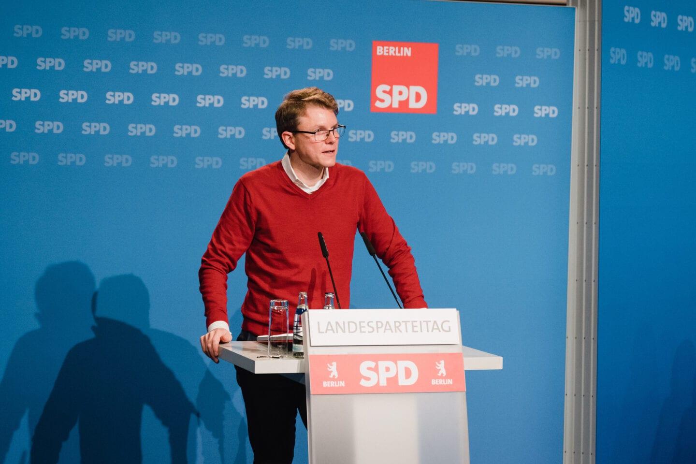 digitaler Landesparteitag 8