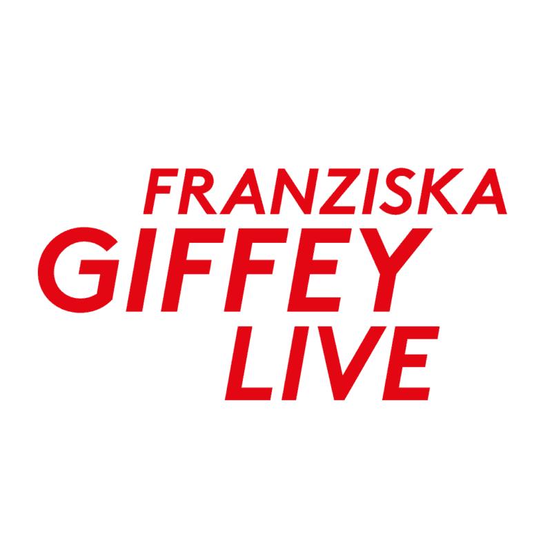 Franziska Giffey live