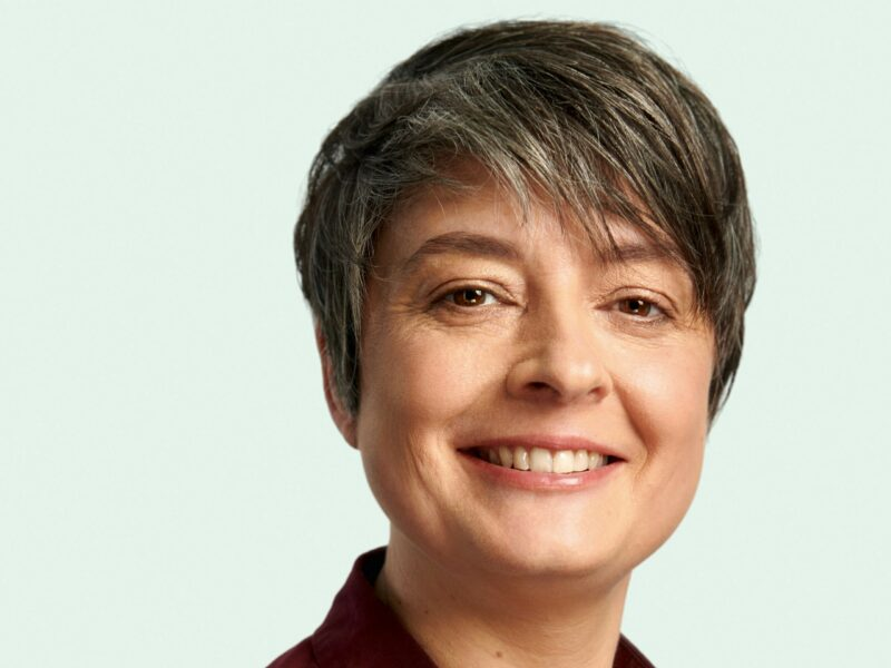 Nicola Böcker-Giannini