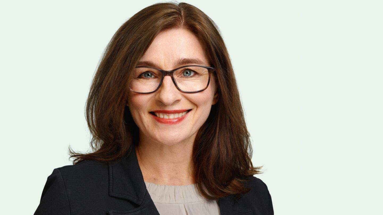 Astrid Hollmann