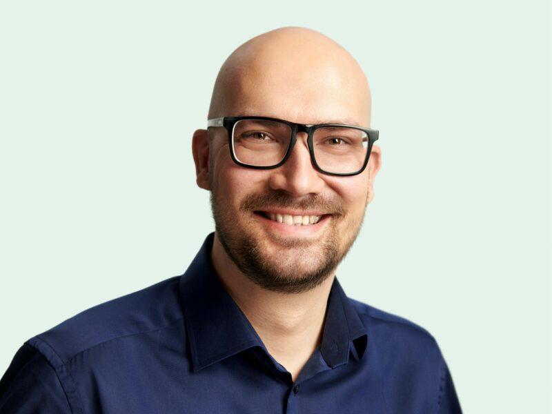 Michael Biel