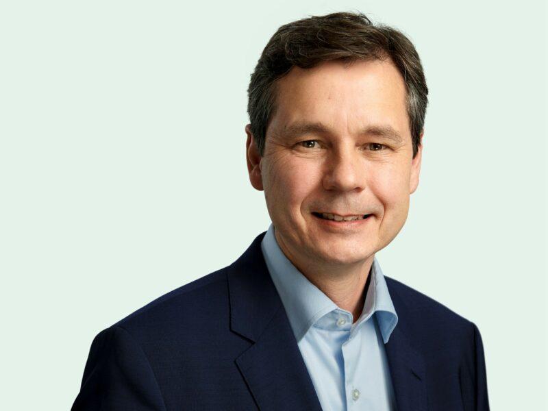 Uwe Brockhausen