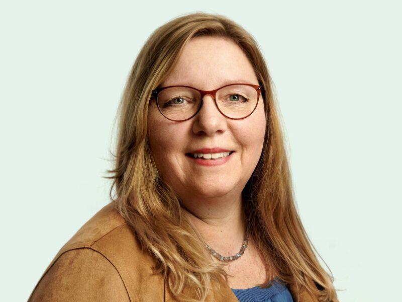 Carola Brückner