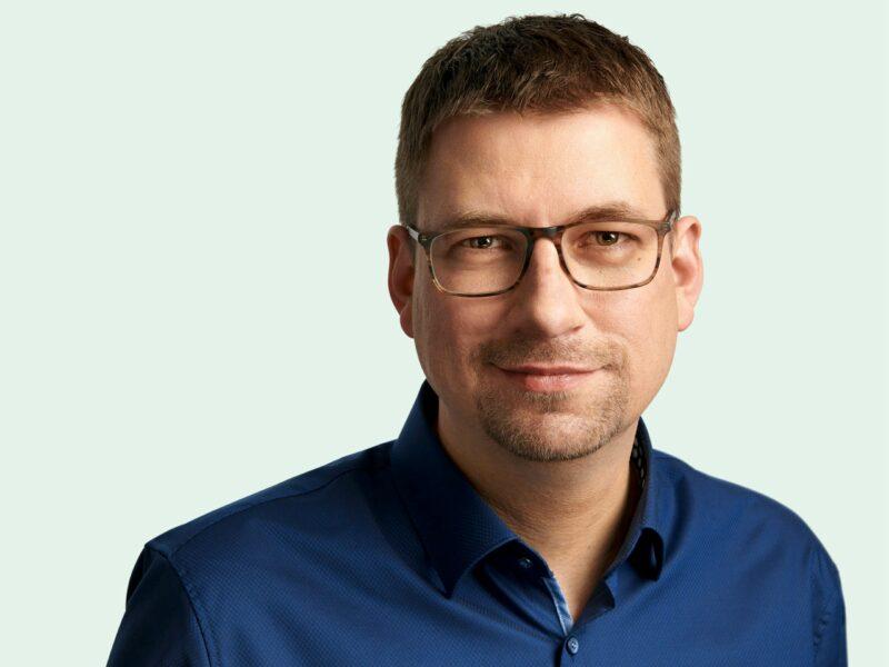 Lars Düsterhöft
