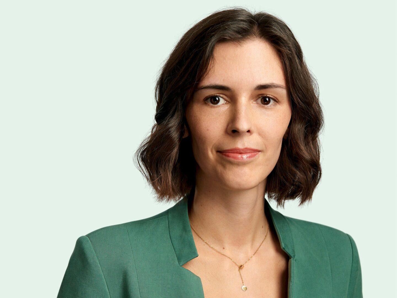 Hannah Erez-Hübner