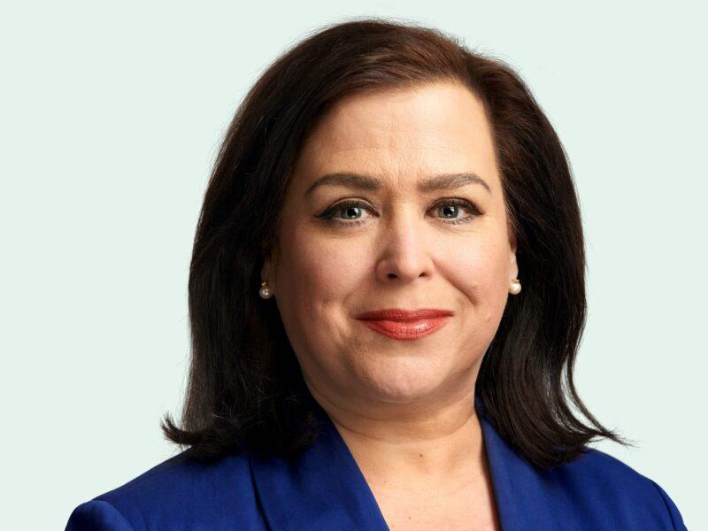 Melanie Grunow-Kühnemann