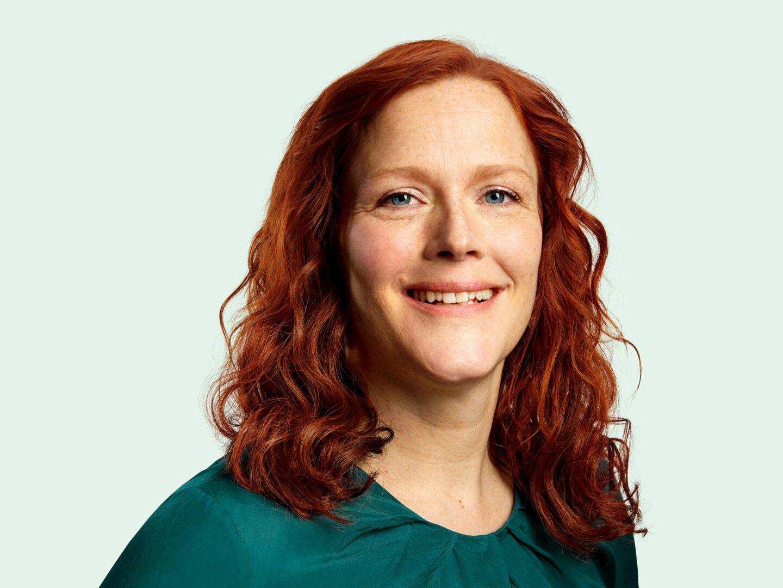 Bettina König