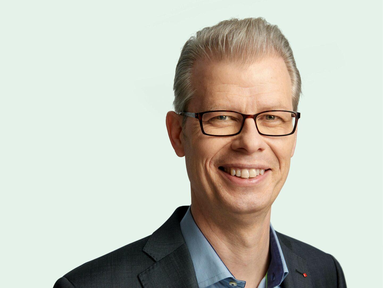 Andreas Kugler