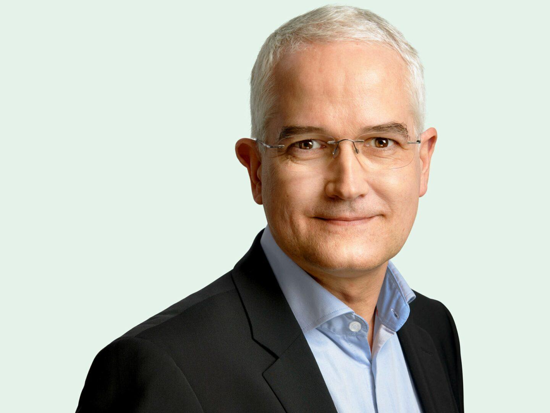 Jan Lehmann