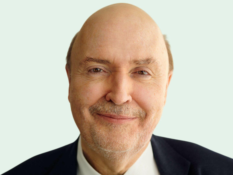 Jörg Stoedter