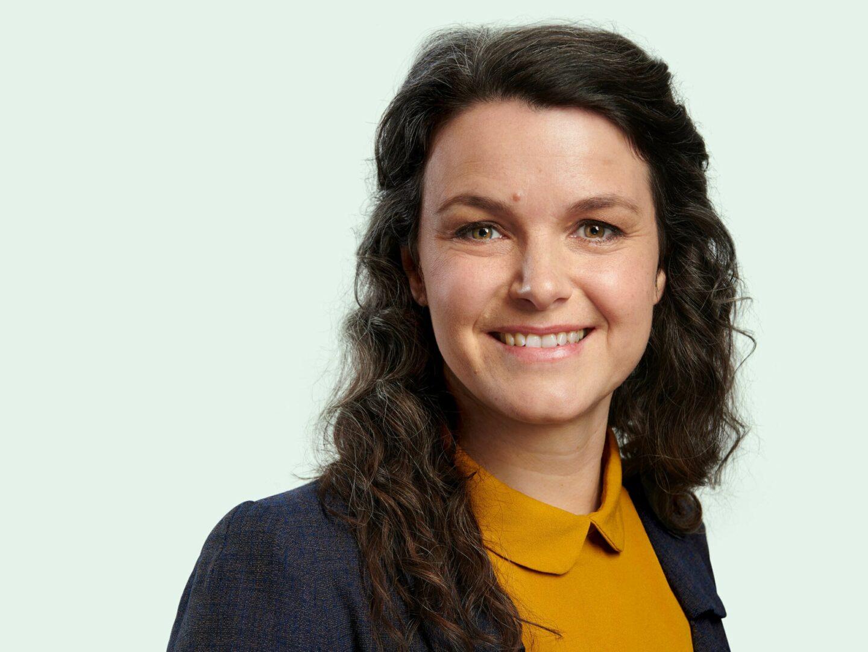 Linda Vierecke