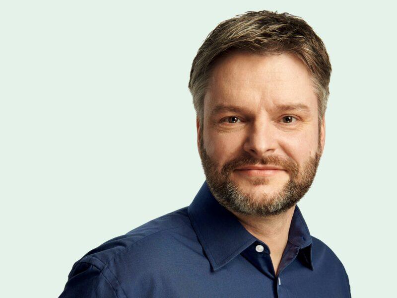 Mirko Willbrandt