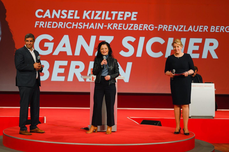 Landesparteitag 29