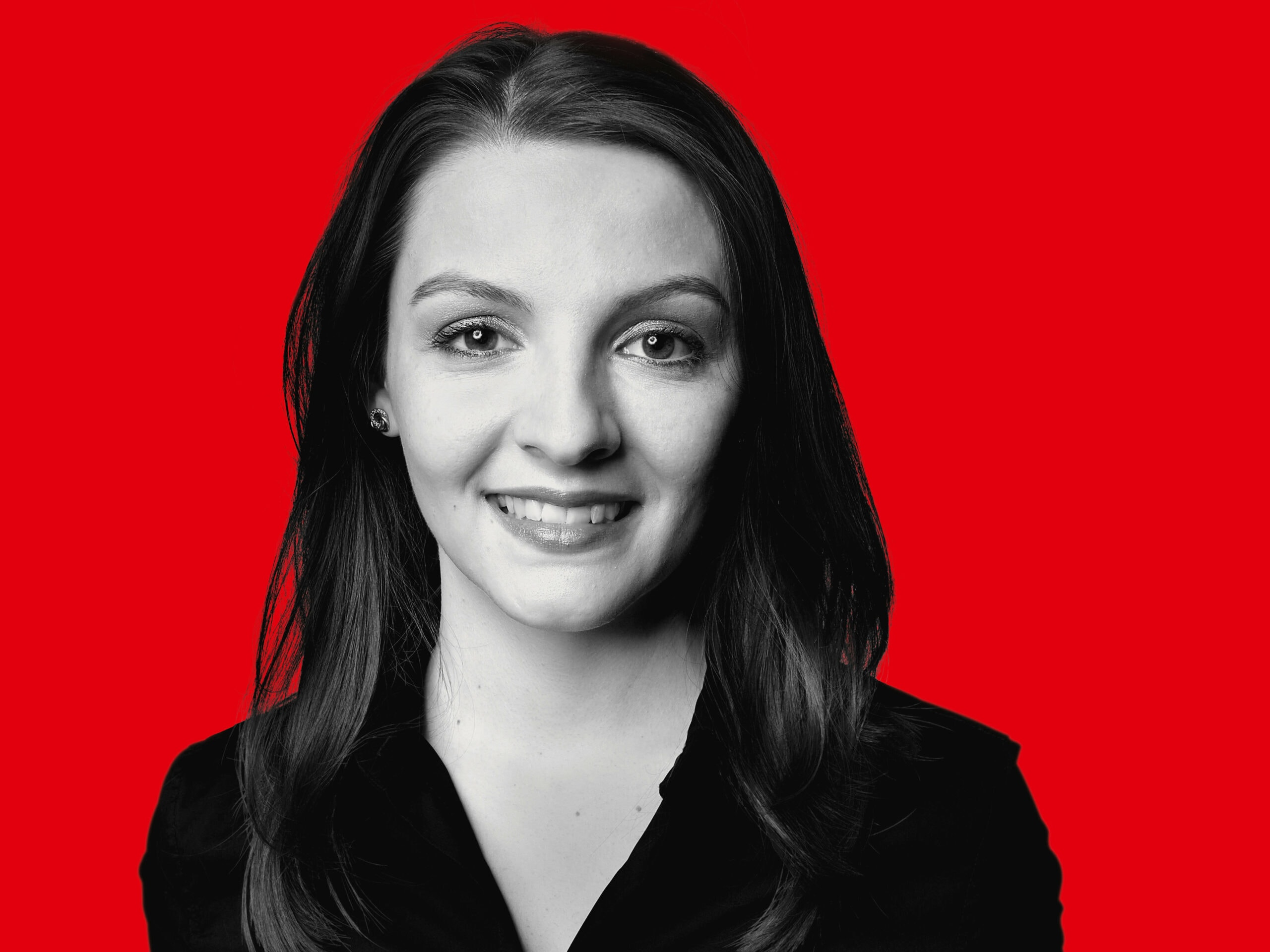Ana-Maria Tresnea